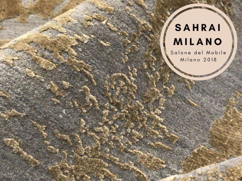 Sahrai_Milano   by andy - for better moods
