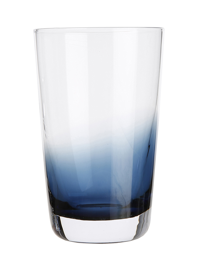 glas-von-scapa-home-h-14cm-blau | by andy - for better moods