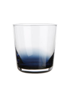 glas-von-scapa-home-h-8,5cm-blau | by andy - for better moods