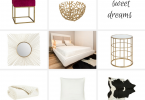 Familienwohnung_CloseUP_Schlafzimmer_LYTZ | by andy - for better moods