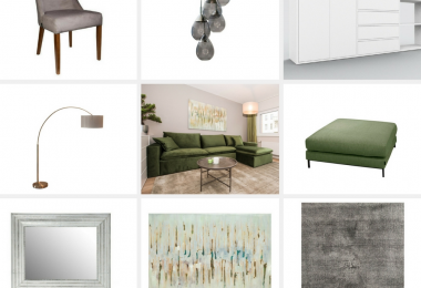 Familienwohnung_CloseUP_Wohnzimmer_LYTZ   by andy - for better moods