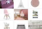 Familienwohnung_CloseUP_Kinderzimmer_LYTZ | by andy - for better moods