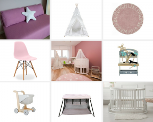 Familienwohnung_CloseUP_Kinderzimmer_LYTZ   by andy - for better moods