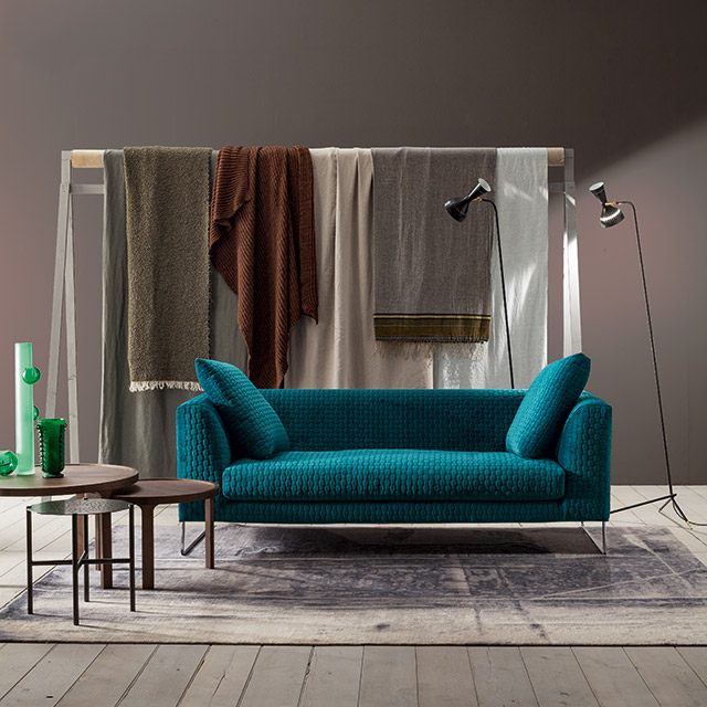 èS_Twils_Lounge_Salon_Louise  by andy - for better moods