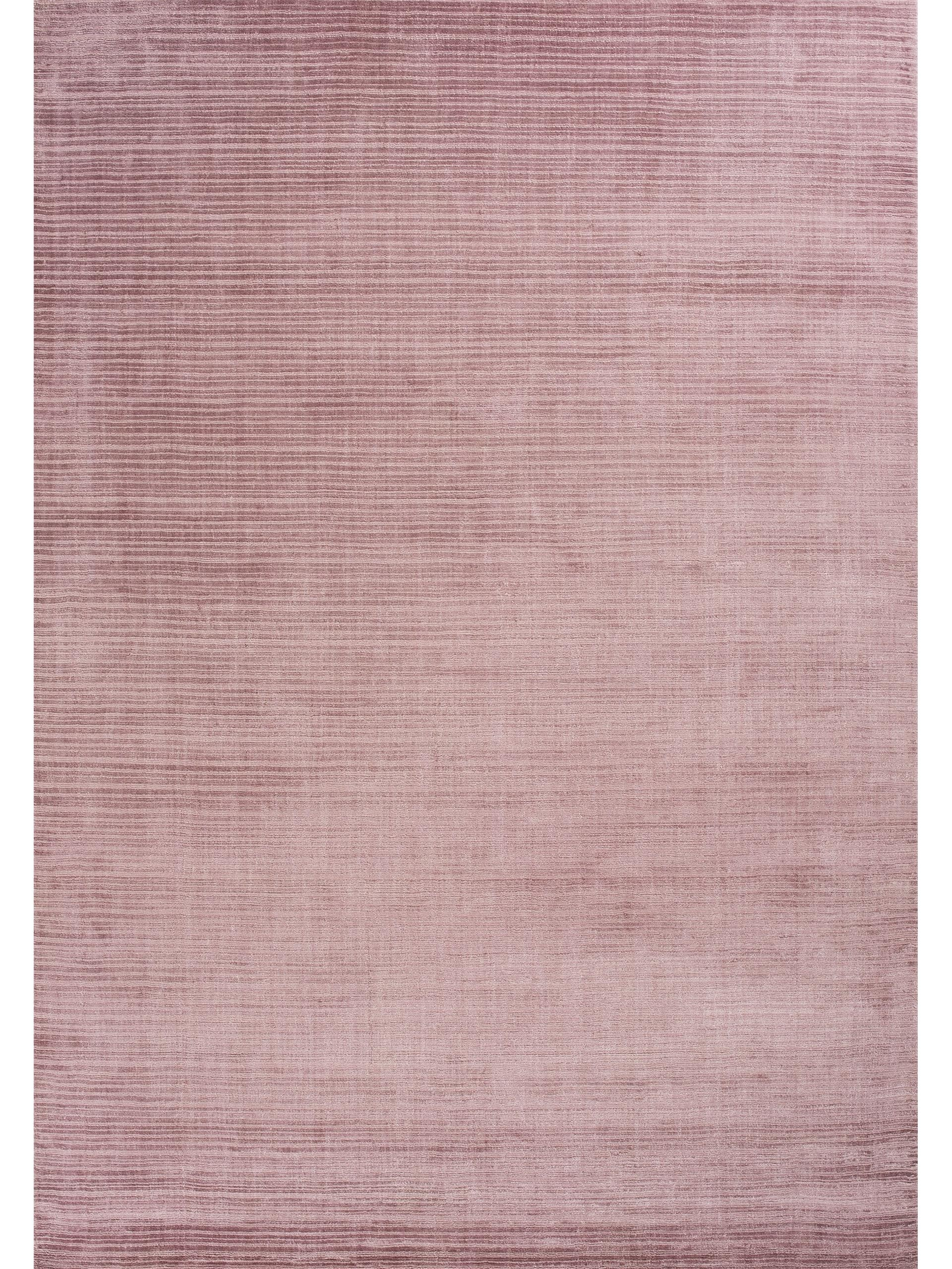 linie-design-teppich-cover-rosa-310000061-1