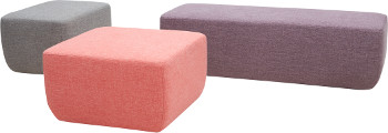 opera_pouf__Salon_Louise  by andy - for better moods