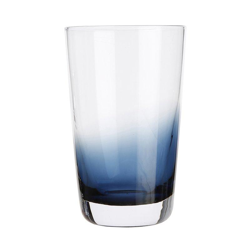 glas-von-scapa-home-h-14cm-blau