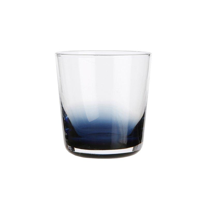 glas-von-scapa-home-h-85cm-blau