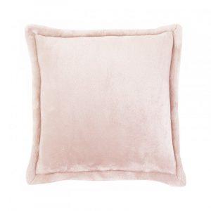 kissenbezug-tender-von-sde-100-polyester-50x50cm-rose