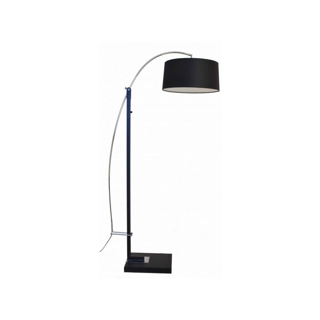 Stehlampe_Dôme_Deco   by andy - for better moods
