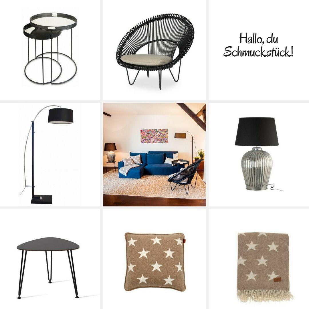 Close-Up_Wohnzimmer_Berliner_Dachgeschoss | by andy - for better moods