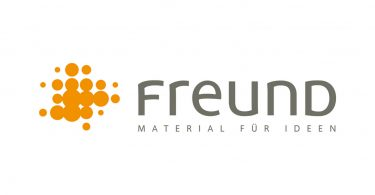 DEU_2017_Freund_Logo | by andy - for better moods