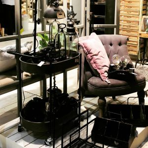 Maison_et_Objet |by andy - for better moods