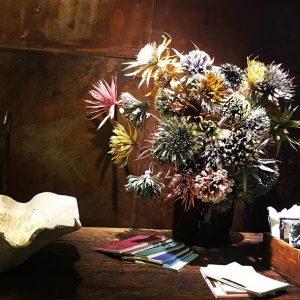 Borgo_delle_tovaglie_Maison_et_Objet  by andy - for better moods