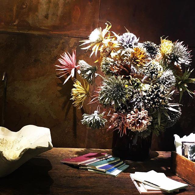 Borgo_delle_tovaglie_Maison_et_Objet |by andy - for better moods