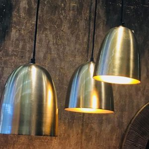 Dome_Deco_Maison_et_Objet |by andy - for better moods