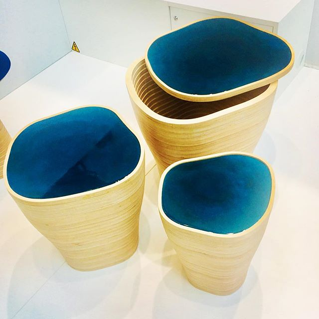 Julien_Lagueste_Maison_et_Objet | by andy - for better moods