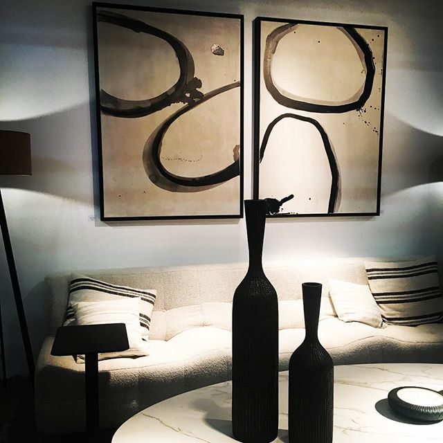 Maison_et_Objet | by andy - for better moods