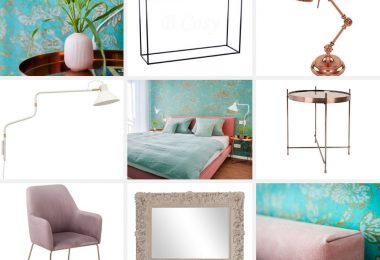 Kuschelzone_Close-up_Schlafzimmer  by andy - for better moods
