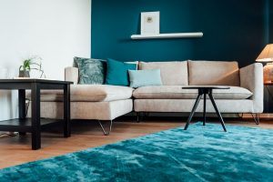 Sofa_Twils_Kuschelzone   by andy - for better moods