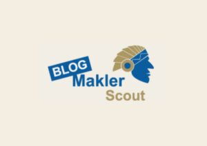 Blog Makler Scout  by andy - for better moods