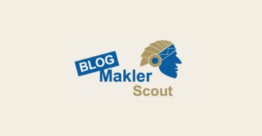 Blog Makler Scout | by andy - for better moods