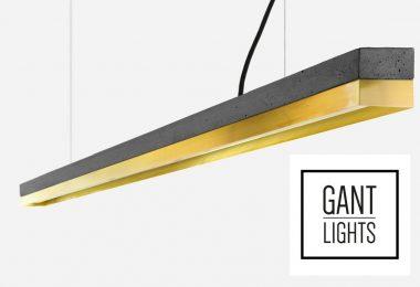 Lieblingsstueck C3 GANTlights |by andy - for better moods