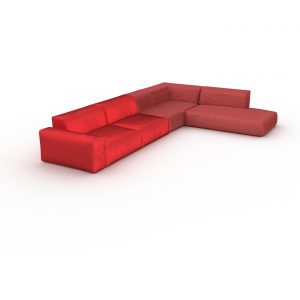 canape-PYLLOW-ZBobnDxmS-rouge-mycs   by Andy - for better moods   Trend Living Coral