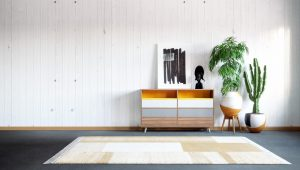GRYD Sideboard_NORDYC legs_MYCS  by andy - for better moods