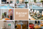 Bazaar 2019 | by andy INTERIORDESIGN
