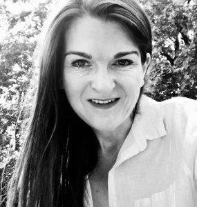 Susanne Engels textet für by andy